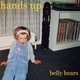 Hands Up - Belly Bears