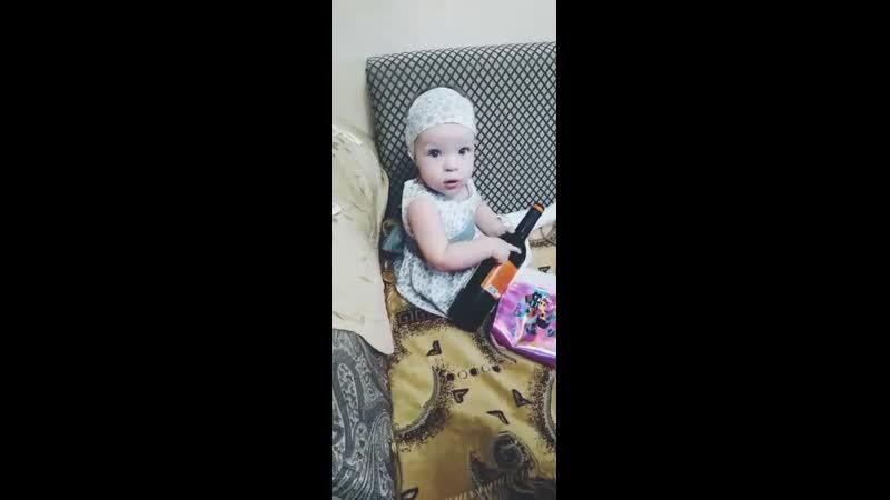 VIDEO-2020-02-13-11-27-39.mp4