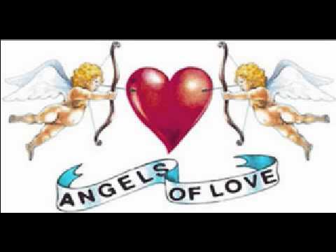 Angels Of Love Erick Morillo