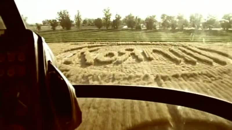 2010 - Korn - Let The Guilt Go