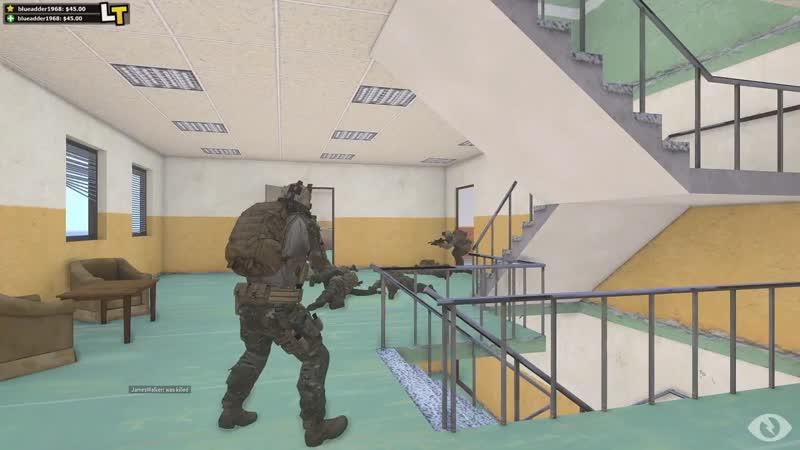 🔥Arma webm🔥AN EPIC END ARMA 3 Moments
