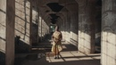 Dreamville Sacrifices ft EARTHGANG J Cole Smino Saba Official Music Video