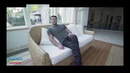 Emin Agalarov's Mansion in Moscow House Tour
