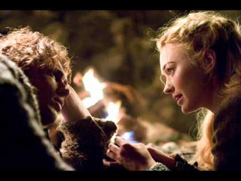 Love So Alike 10 Tristan Isolde