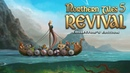 Northern Tales 5 Revival Collector's Edition