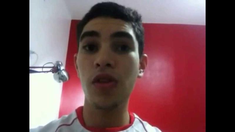 Faz Moreno - Cartola 30k