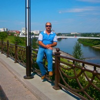 АлександрЦуркан