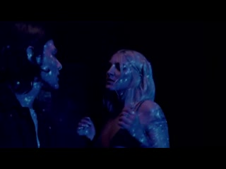 James Bay - Peer Pressure (feat. Julia Michaels)