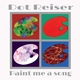 Dot Reiser - Come to Me (Remastered)
