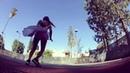 Shuffle Dance Video Виктор Цой и Группа Кино Звезда по Имени Солнце DJ Vini Remix
