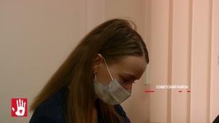 Суд вынес приговор мужчине, который из-за ревности к женщине убил незнакомого мужчину