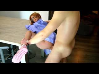 Парень трахает секс куклу (porn video sex big cock amateur)