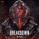 Xaia, Rain Man, Oly - Breakdown