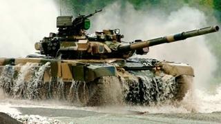 С-400 на службе ПНС и Турции в Ливии а также подрыв колоны ВС РФ в Сирии с ликвидацией 18 Т-90 Индии