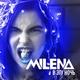 Milena - В Эту Ночь
