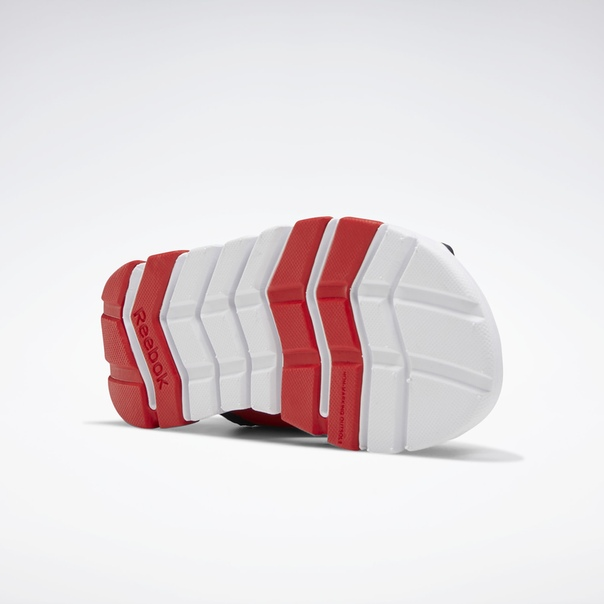 Сандалии Reebok Wave Glider III image 5