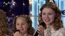 Шоу-группа Нужные люди - Рождество (ТВ Радость моя )