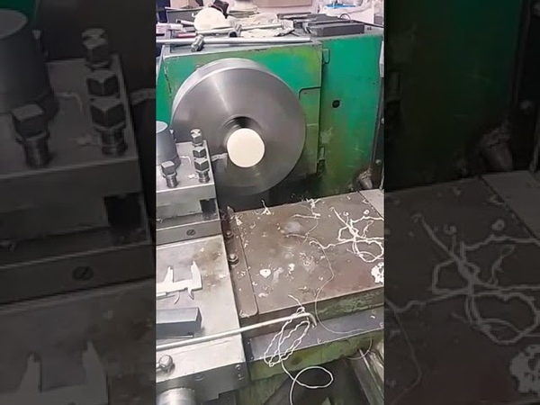 Токарка фрезеровка шестерни валы оси детали