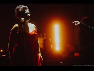 «rock при свечах» orion «спасение»