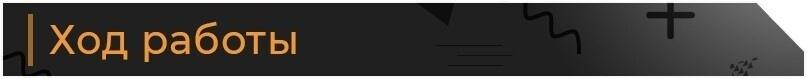 278 612 руб выручки для кондитерской онлайн-школы в Instagram, изображение №7