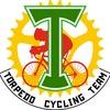 TORPEDO cycling team