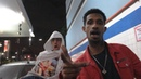 06. SIGO EN EL CRIMEN - Chiki Wanted Ft Cuban Bling (Video Oficial)