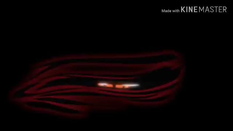 †AMV Hellsing Shinedown - Sound of Madness†