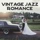 Romantic Time - Sensual Saxophone Dreams