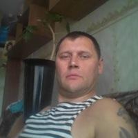 Сергей Аполлонов