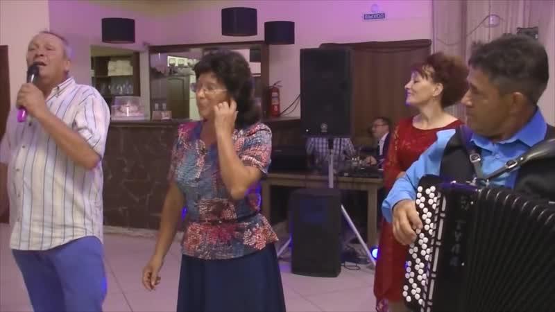 Тамада Туйлар Юбилейлар Тугызбуй