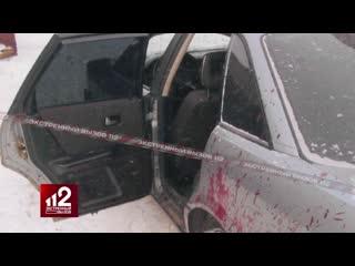 На их счету 60 убийств | Самая кровавая банда России