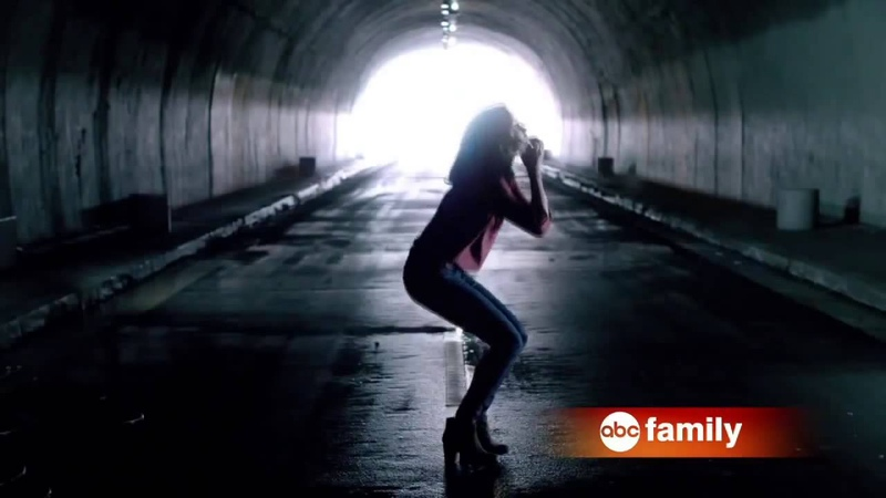 Погоня за жизнью Chasing Life 2014 русский трейлер