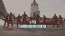 E PIcK Choreographer Ivan Pik 2019