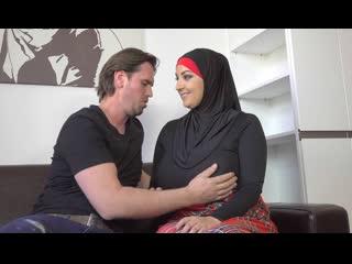 Sexwithmuslims - Krystal Swift - Thomas fucked his muslim sister-in-law Mature ,Milf, Восточное,Турецкое,порно, cекс