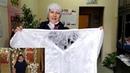 Белые одежды Эссана Отзывы из Заречного