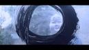 MARJINAL - Kita Perangi Korupsi (Music Video)