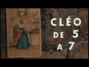 Remembrances 2005 a documentary on the making of the film Cléo from 5 to 7 1962 by Agnès Varda
