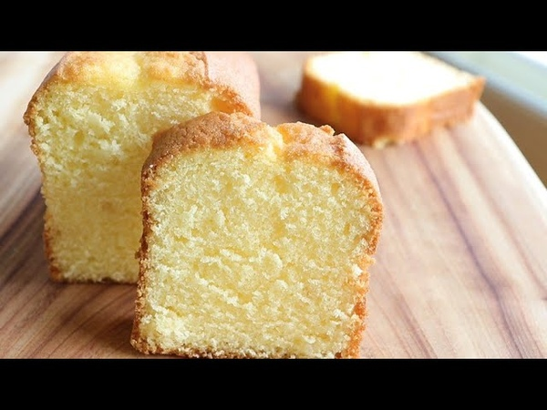 How to make delicious lemon pound cake/simplesteasiest pound cake