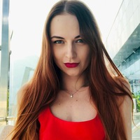 Валерия Платунова