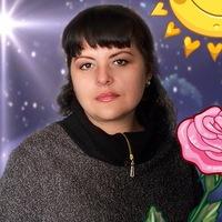 Людмила Пчелкина