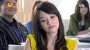 HunanTV The Queen Of Sop Ep33 hdtv iPad AAC x264 CHDPAD 승녀적대가 勝女的代價