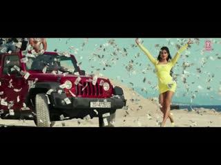 Full video_ bad boy _ saaho _ prabhas, jacqueline fernandez _ badshah, neeti moh