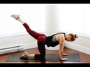 Intense 30 Minute Full Body HIIT No Equipment Workout