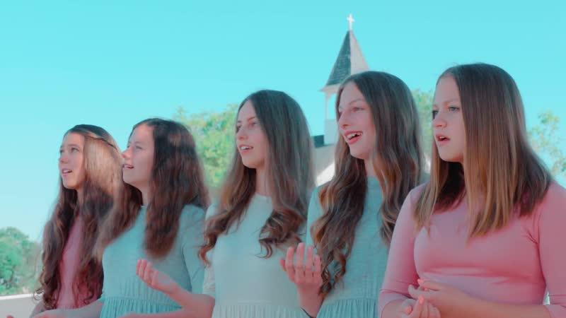 Группа Мелодия - Свеча Band Melody - Kerze
