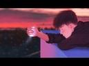 Evening chillin - lofi hip hop/jazz hop mix Study/Sleep/Game