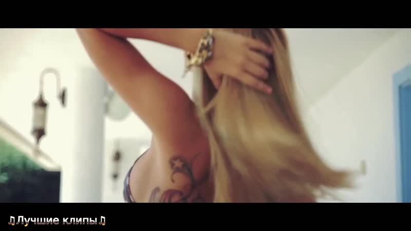 Oliver Heldens X Becky Hill - Gecko (Pearse Dunne Remix)_Full-HD.mp4