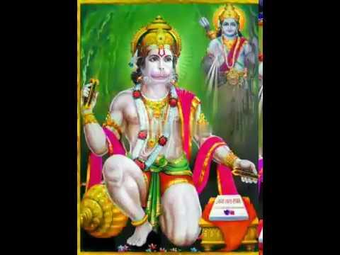 Shri Ram Bhajan Raghupati Raghav Raja Ram श्री राम भजन रघुपति राघव राजा राम