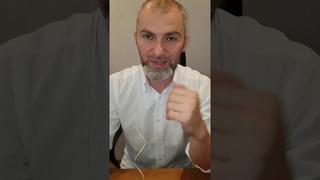 Алан Мамиев о конфликте язычников-осетин с православными в Северной Осетии