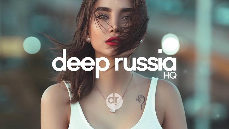 Ж.Юдина - Море не просто вода (Ben Pinkman 2019 Deep Mix)
