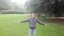 Ободряющая утренняя зарядка в прекрасном парке Милана Milano Italy Parco Sempione